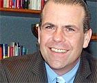 Harald Vilimsky, FPÖ-Gen.sek.
