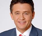Ing. Peter Westenthaler, BZÖ-Klubobmann