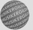 Musiker, Komponisten und Autorengilde