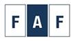 Fachverband der Audiovisions- und Filmindustrie - WKÖ