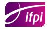 IFPI Austria - Verband der Österreichischen Musikwirtschaft