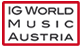 ig world music austria