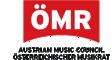 Österreichischer Musikrat