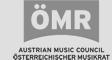 ÖMR - Österreichischer Musikrat