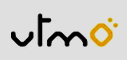 Verband unabhängiger tonträgerunternehmen, musikverlage und musikproduzenten Österreich